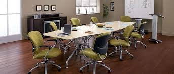 conference table and chairs set bungee conference table classroom and meeting tables aoli