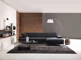 complementary furniture for minimalist home home idea picture