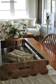 Dining Room Table Floral Centerpieces by Best 25 Farmhouse Table Centerpieces Ideas On Pinterest Wooden