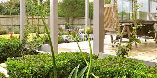 kitchen design jobs london garden design jobs surrey u2013 izvipi com