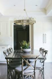 Transitional Dining Room Furniture 370 Best Interiors Dining Spaces Images On Pinterest Dining
