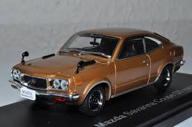 1978 nissan cedric japanese cars collection hobbydb