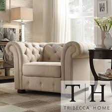 Overstock Armchairs Best 25 Chesterfield Chair Ideas On Pinterest Chesterfield