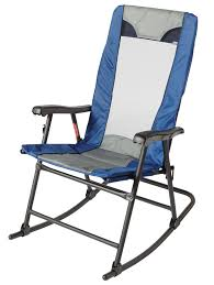 Rocking Chair Chicago Quest Camp Rocking Chair U0027s Sporting Goods