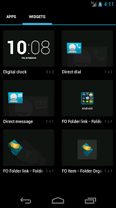 create folder on android create a folder on android home folder organizer