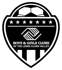 yamaha emblem spring soccer boys u0026 girls clubs of the lewis clark valley