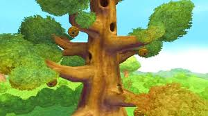 100 Acre Wood Map 100 Acre Wood 12 Kingdom Hearts Ps2 Youtube
