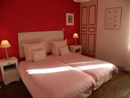 chambre d hote dijon pas cher 21 unique chambres d hotes dijon et environs photos cokhiin com