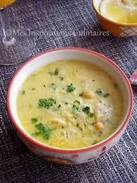 cuisine algeroise 128 best algerian cuisine cuisine algérienne images on