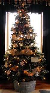 Christmas Tree Skirt Burlap 577 Best Holiday Christmas Images On Pinterest Holiday Ideas
