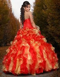 gold quince dresses q by davinci quinceanera dress style 80242 abc fashion