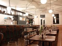 the good egg restaurant review stoke newington sets the standard