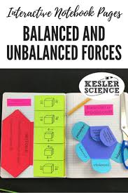 Balanced Forces Worksheet 18 Best Average Speed And Graphing Motion Images On Pinterest