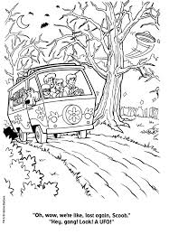 118 coloring pages vintage images coloring