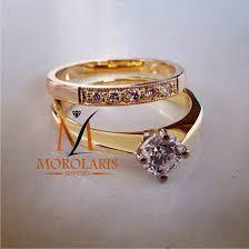 cin cin nikah cincin nikah emas z 12 cincin kawin center