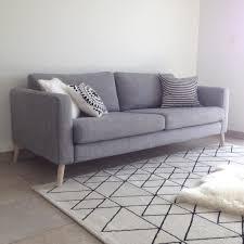 Ikea Kivik Sofa Grey Sofas Center Ikea Ektorp Chair Sofa With Baijou Wonderful Photos