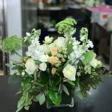 next day delivery flowers ft lauderdale fl flower delivery flowers dreams