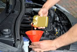after storage car care tips san antonio auto body and paint