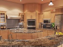 what color countertops with honey oak cabinets best color countertop for oak cabinets best 25 honey oak cabinets