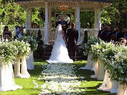 wedding venues spokane 56 best wedding venues n id spokane wa images on