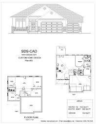 house plans sds plans