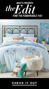 Macys Bed Frames Beds And Headboards Macy S