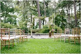 top 5 reasons to have a wedding in norfolk chelsea anderson