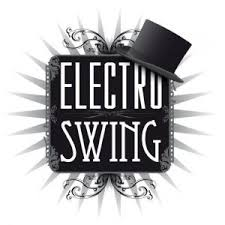 electro swing italia electro swing the ultimate playlist spotify playlist