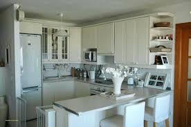 cuisine 2ememain design d intérieur cuisines equipees 1360 x 903 2ememain cuisine