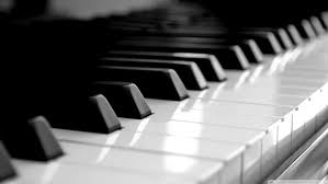 ad un piano what is the difference between a piano and a keyboard quora