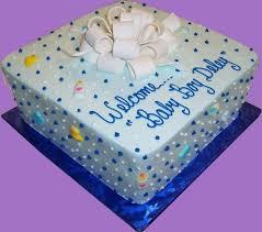 baby shower cakes sugar showcase