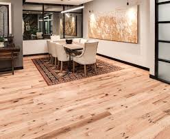 announcing a price cut to our popular mission oak flooring and