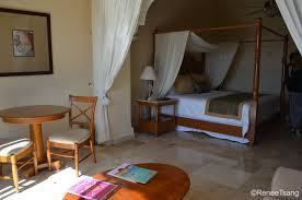 Moon Palace Presidential Suite Floor Plan by Category Mexico Life Is Too Short To Stay Home