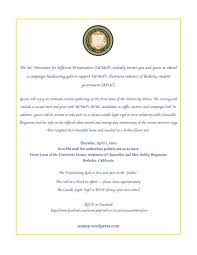 House Opening Invitation Cards Sample Fundraising Invitation Template Thebridgesummit Co