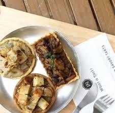cuisiner brocolis surgel駸 25 mejores imágenes de 店铺内en restaurantes café bar