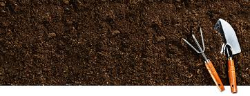 fontaine de jardin jardiland terreau acheter terreau de qualité pour le jardin jardiland