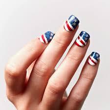 nail art kiss choice image nail art designs