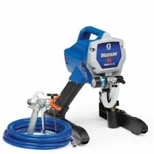 best hvlp for spraying cabinets the best paint sprayer for cabinets and more bob vila