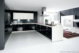 black and kitchen ideas office designmint co