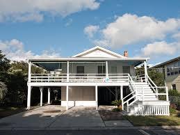 1 bedroom vacation rentals wilmington nc bedroom oceanfront home wrightsville beach vacation rental