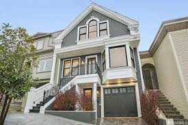 houses for sale in san francisco 52 homestead st san francisco ca 94114 estimate and home