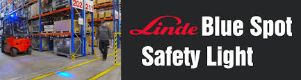 blue warning lights on forklifts new forklifts forklift service parts rentals training baltimore