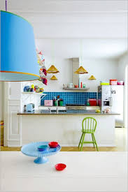 363 best home decor images on pinterest kitchen ideas home and