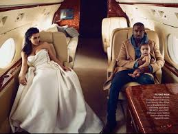 Kim Kardashian Vanity Fair Cover Breaking Kim Kardashian And Kanye West Cover Vogue Magazine