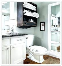 bathroom wall cabinet over toilet storage above toilet storage above toilet bathroom storage cabinets