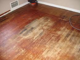 awesome wood floor restoration services oklahoma flooring