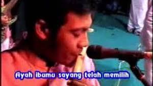 download mp3 dangdut halmahera download dangdut halmahera 02 mengapa 2 mp3 lagu overlagu