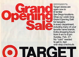 target store hours black friday weekend target through the years