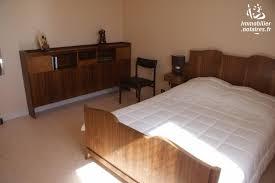 chambre des notaires 77 vente maison 4 pièce s 77 m annonces immobilières notaires