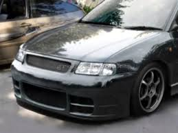 audi a3 front bumper removal cheap audi s6 front bumper find audi s6 front bumper deals on